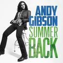 Summer Back (Single) thumbnail
