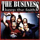 Keep The Faith thumbnail