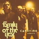 Carry Me (Single) (Acoustic) thumbnail