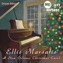 A New Orleans Christmas Carol (Deluxe Edition) thumbnail