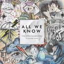 All We Know (Single) thumbnail