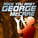 Rock You Baby thumbnail