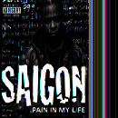 Pain In My Life (Explicit Content 6-94650) thumbnail