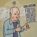 Fresh Brewed Eddie thumbnail