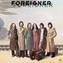 Foreigner [Expanded] thumbnail
