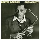 Gotham City thumbnail
