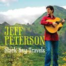 Slack Key Travels thumbnail