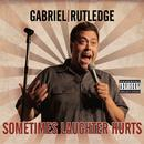 Sometimes Laughter Hurts (Explicit) thumbnail