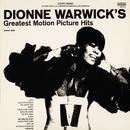 Dionne Warwick's Greatest Motion Picture Hits thumbnail