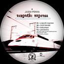 Uraputki Express thumbnail