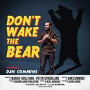 Don't Wake The Bear thumbnail