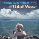 Tidal Wave thumbnail