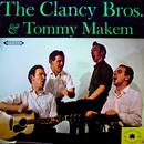 The Clancy Brothers And Tommy Makem thumbnail