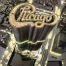 Chicago 13 (Remastered Version) thumbnail