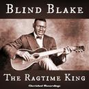The Ragtime King thumbnail