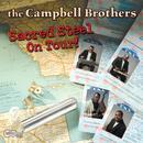Sacred Steel On Tour thumbnail