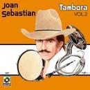 Tambora Vol. 2 thumbnail