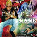 Ram Har Suh (Single) thumbnail
