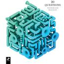 20 Questions thumbnail