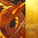 Flame thumbnail