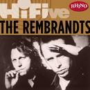 Rhino Hi-Five: The Rembrandts thumbnail