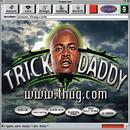 www.thug.com thumbnail
