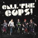 Call The Cops - Deluxe Edition thumbnail