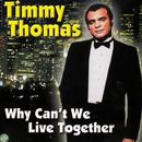 Why Can't We Live Together thumbnail