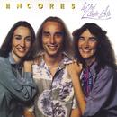 Encores thumbnail