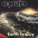Earth To Guy thumbnail