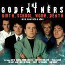 Birth, School, Work, Death: Hits, Rarities & Gems thumbnail