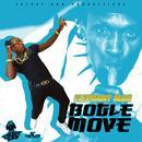 Bogle Move thumbnail