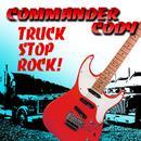 Truck Stop Rock thumbnail