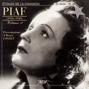 The Early Hits Of Edith Piaf thumbnail