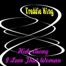 Hide Away thumbnail