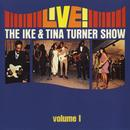 Live! The Ike & Tina Turner Show thumbnail