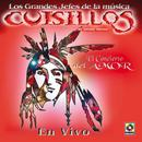 El Concierto Del Amor thumbnail