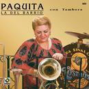 Paquita La Del Barrio Con Banda thumbnail