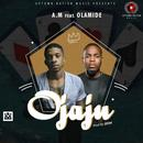 Ojaju (Single) thumbnail