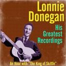 """His Greatest Recordings: An Hour With """"The King Of Skiffle"""" thumbnail"""