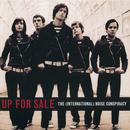 Up For Sale - EP thumbnail