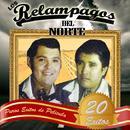 Ramon Ayala Y Cornelio Reyna Son Los Relampagos Del Norte thumbnail