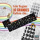 Los 16 Grandes Exitos De thumbnail