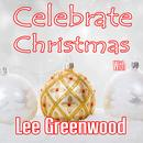 Lee Greenwood - A Country Christmas thumbnail