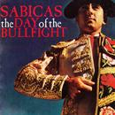 The Day Of The Bullfight thumbnail