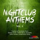 Nightclub Anthems Vol.4 thumbnail
