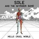 Hello Cruel World thumbnail
