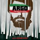Argo (Original Soundtrack) thumbnail