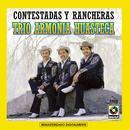 Contestadas Y Rancheras thumbnail
