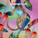Mermaid Of Salinas (Single) thumbnail